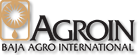 Baja Agro International